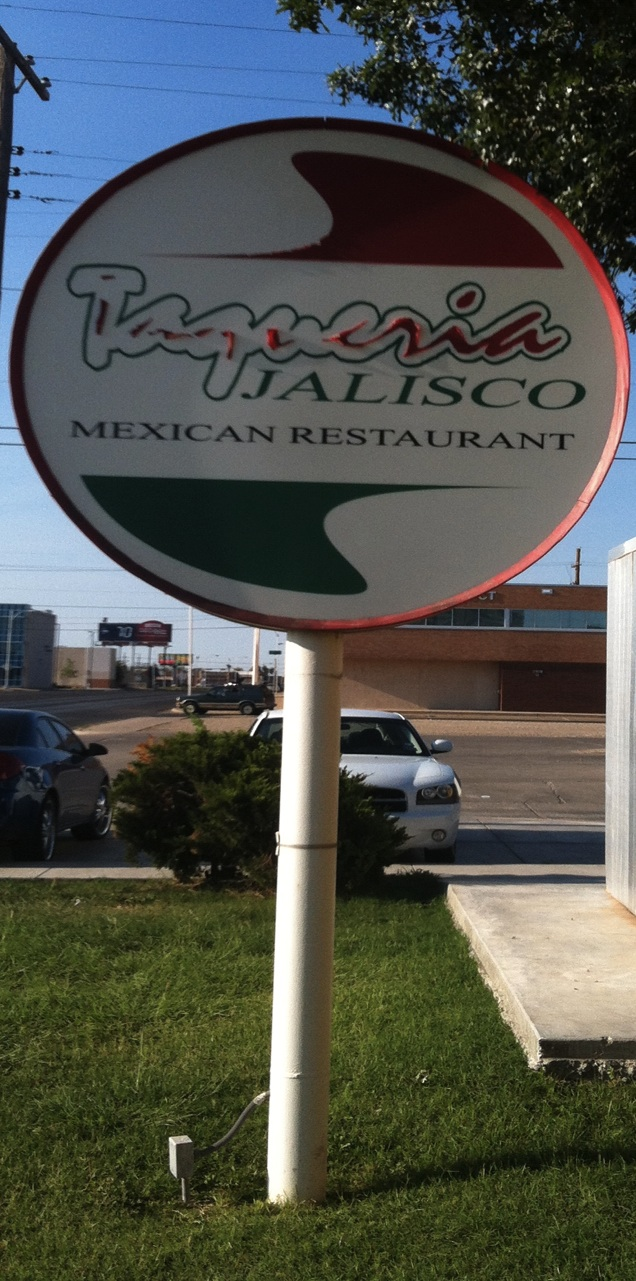 Taqueria Jalisco, Lubbock - Restaurant Reviews, Phone ...