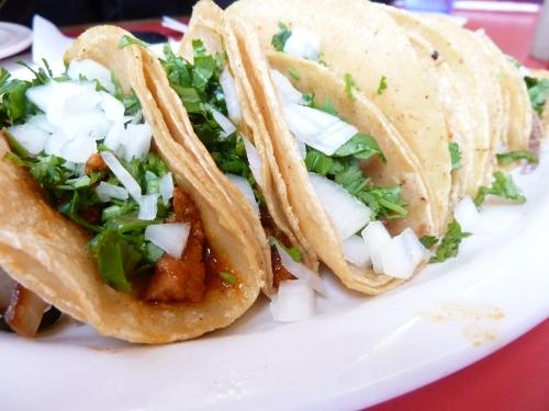 TacoHouse Tacos1