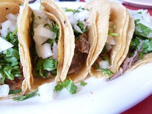 TacoHouse Tacos2