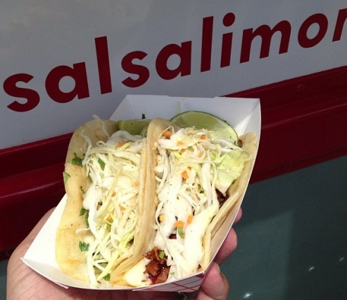 SalsaLimonTacos