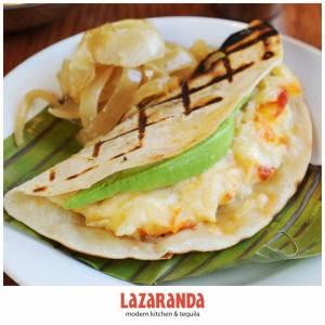 Lazaranda/Facebook