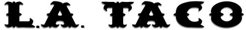 la_taco_logo_52