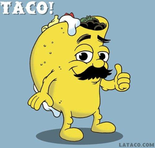 taco_man_lataco
