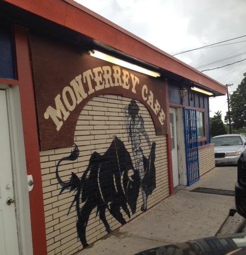 MonterreyCafeExt1