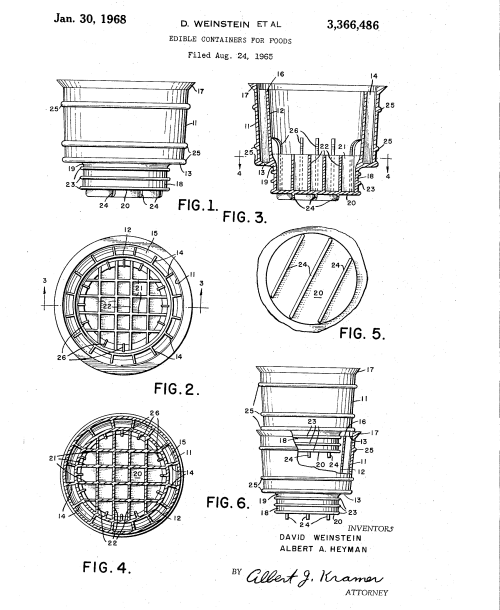 US3366486-0