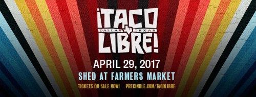 17.Dallas.Tacos.FacebookHeader2