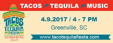 Taco-Trail-banner-ad(1)